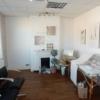 M114 1st F Living Room