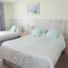 H309 Family Room 3