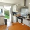 H309 Kitchen