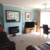 H309 Private Lounge 2