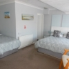 H309 Room 5