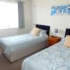 H309 Twin Room