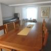 H313 Dining Room