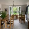 H205 Dining Room