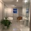 H205 Priv Bathroom