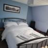 H205 Room 6 (2)