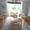 H314 Dinng Room