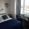 H314 Room 3