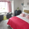 H314 Sea View Room